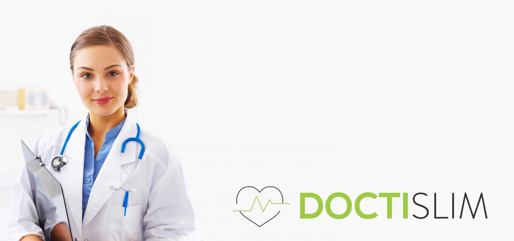 docteur doctislim experts