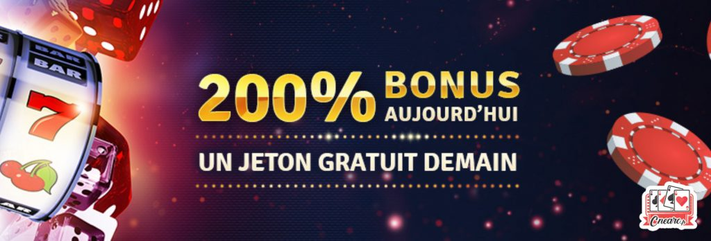 grand fortune casino promotion